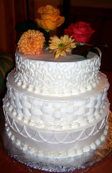 choose from many styles and flavors all cakes are made from scratch